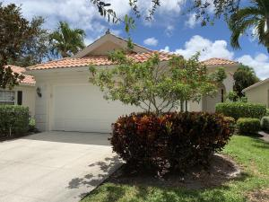 4780  Blossom Drive  For Sale 10654342, FL