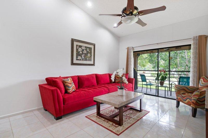 Home for sale in LAKESIDE CONDO 6 OF BANYAN SPRINGS Boynton Beach Florida
