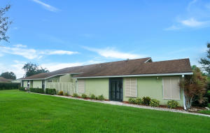 4343  Willow Pond Circle  For Sale 10652800, FL
