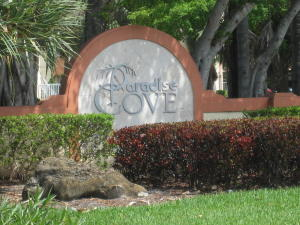 1110  The Pointe Drive  For Sale 10654341, FL
