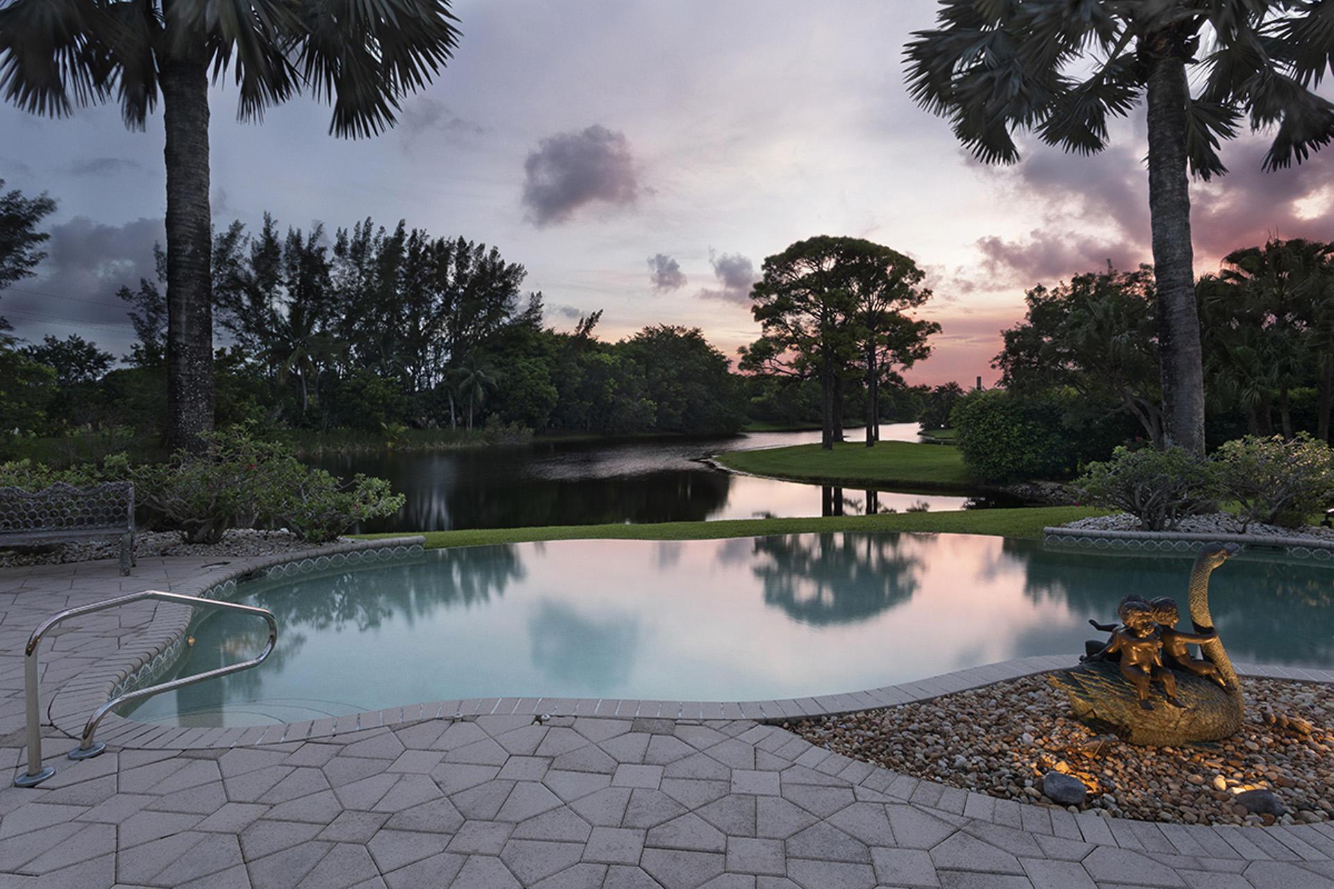 6003 Le Lac Road Boca Raton, FL 33496 photo 3