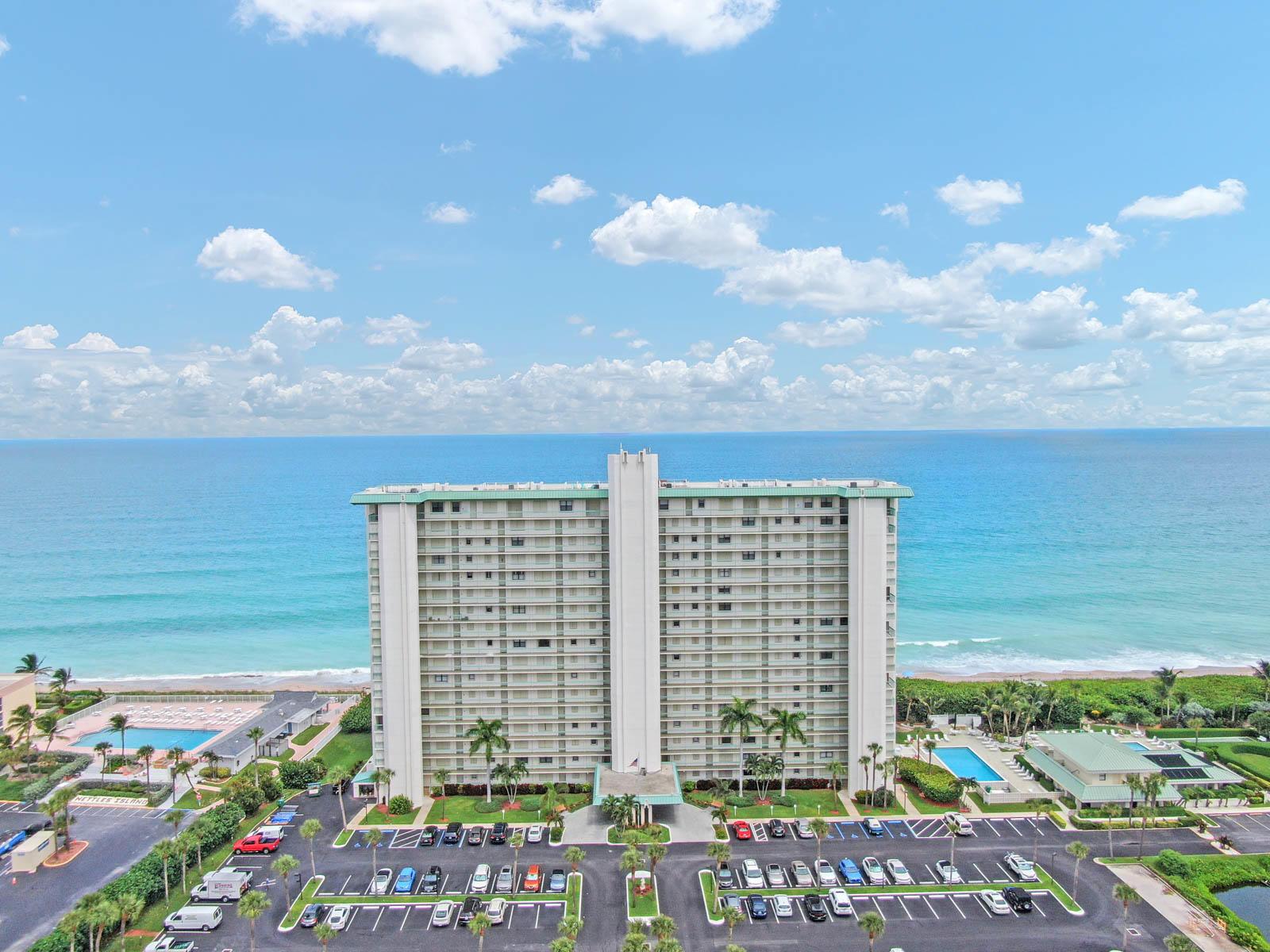 9900 Ocean S Jensen Beach 34957