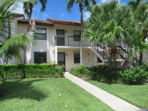 22100  Palms Way 103 For Sale 10654371, FL