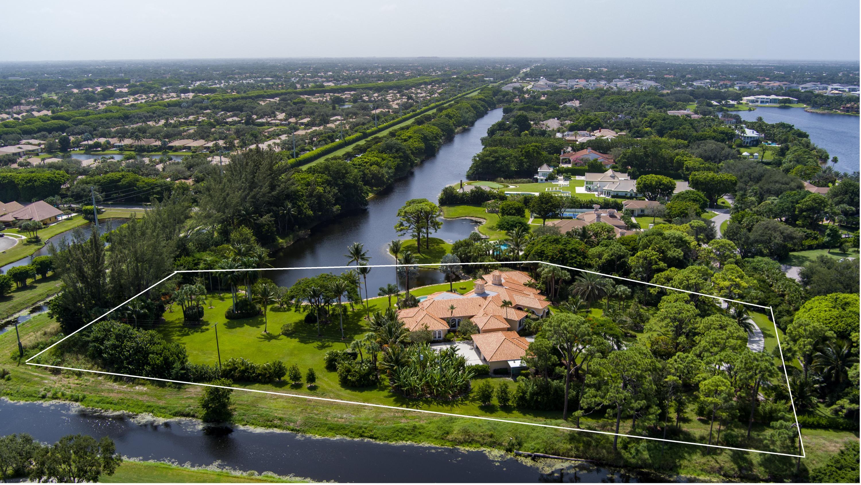 6003 Le Lac Road Boca Raton, FL 33496 photo 21
