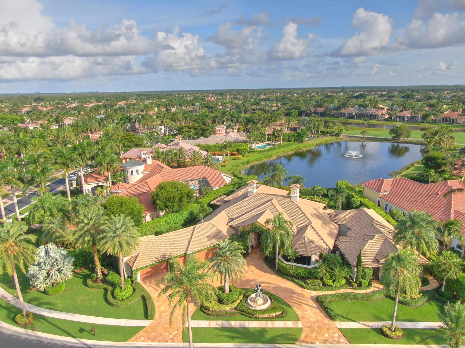 Photo of 7106 Eagle Terrace, West Palm Beach, FL 33412