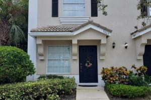 5063  Palmbrooke Circle  For Sale 10653894, FL