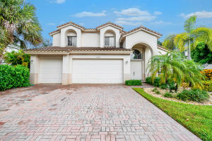 4620  Windward Cove Lane  For Sale 10654463, FL