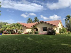 3805  Lowson Boulevard  For Sale 10654435, FL