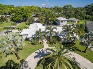 Home for sale in LOXAHATCHEE GARDENS Jupiter Florida