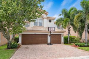 11395  Millpond Greens Drive  For Sale 10654451, FL