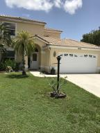 1984  White Coral Way  For Sale 10654461, FL