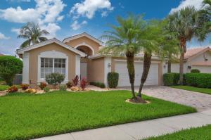 7698  Las Cruces Court  For Sale 10654467, FL