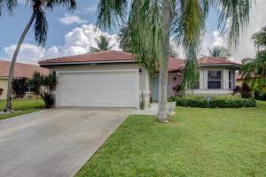8593  Tourmaline Boulevard  For Sale 10654476, FL