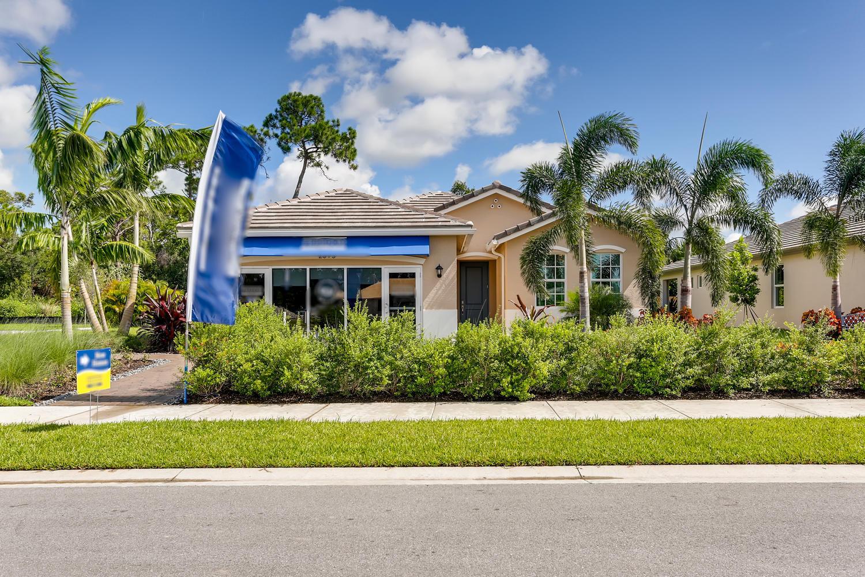 Photo of 2395 SW Strawberry Terrace, Palm City, FL 34990