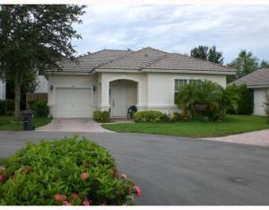 1827  Capeside Circle   For Sale 10654661, FL