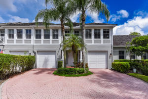 3927 NW 58th Street  For Sale 10654529, FL