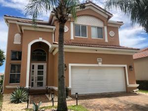 7082  Aliso Avenue  For Sale 10654128, FL