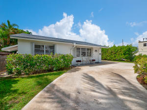 368  Plymouth Road  For Sale 10633954, FL