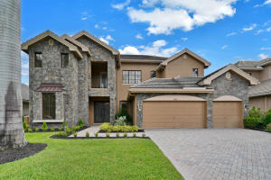 10391  Trianon Place  For Sale 10654553, FL