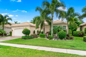 10630  Whitewind Circle  For Sale 10654566, FL