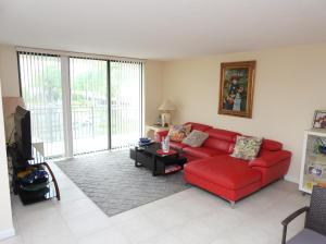 3912 S Ocean Boulevard 205 For Sale 10629878, FL