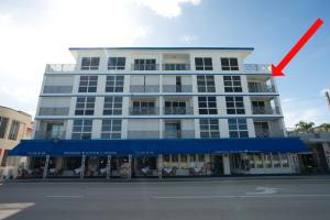 36 S Ocean Boulevard C4 For Sale 10653405, FL