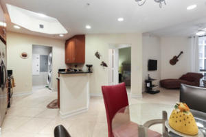 701 S Olive Avenue 01007 For Sale 10654949, FL