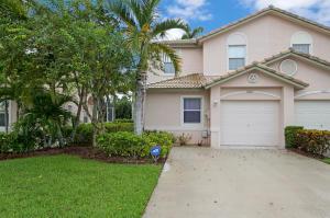 10617  Pelican Drive  For Sale 10654598, FL