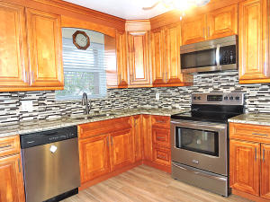 5780  Fernley Drive 107 For Sale 10654858, FL