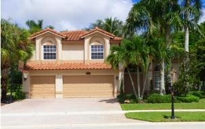 4050  Bahia Isle Circle  For Sale 10654663, FL