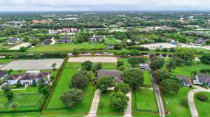14564  Rolling Rock Place  For Sale 10654644, FL