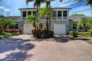 5641 NW 39th Avenue  For Sale 10654691, FL