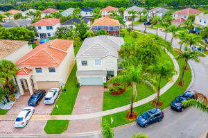 9080  Dupont Place  For Sale 10654618, FL