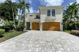8471  Egret Lakes Lane  For Sale 10654631, FL