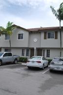 4104  Napoli Lake Drive  For Sale 10654637, FL