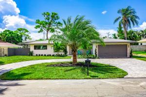 718 SW 28th Avenue  For Sale 10654642, FL