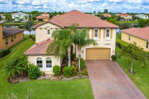 2541  Vicara Court  For Sale 10654693, FL