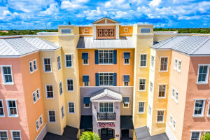 200 NE 2nd Avenue 209 For Sale 10654692, FL