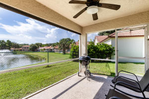 7027  Galleon Cove  For Sale 10654709, FL