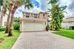 8978  Alexandra Circle  For Sale 10654722, FL