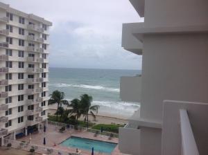 3301 S Ocean Boulevard 604 For Sale 10654726, FL