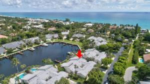 6110 N Ocean Boulevard 33 For Sale 10654758, FL