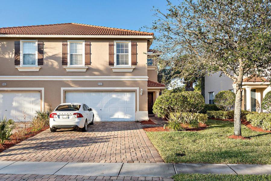 Home for sale in VERONA PALMS Greenacres Florida