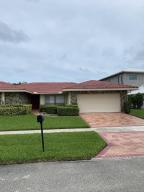 7296  San Sebastian Drive  For Sale 10654777, FL