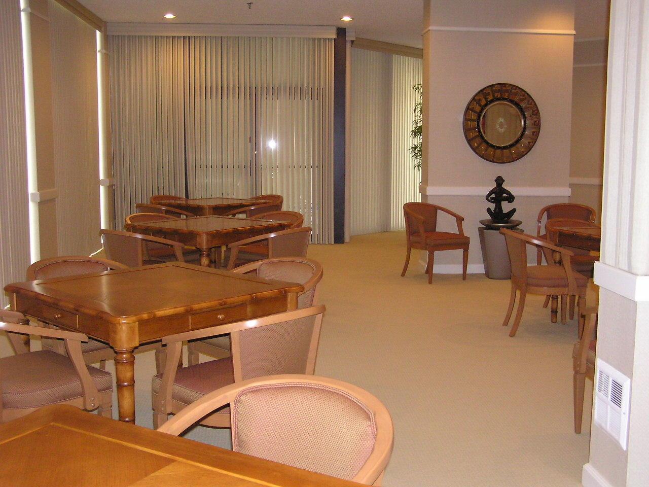 1900 Consulate Place 803 West Palm Beach, FL 33401 photo 35