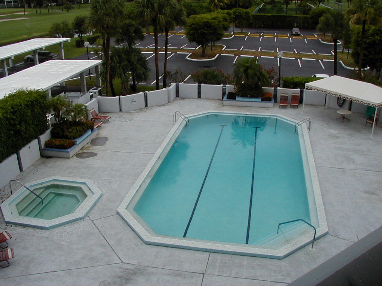 1900 Consulate Place 803 West Palm Beach, FL 33401 photo 42