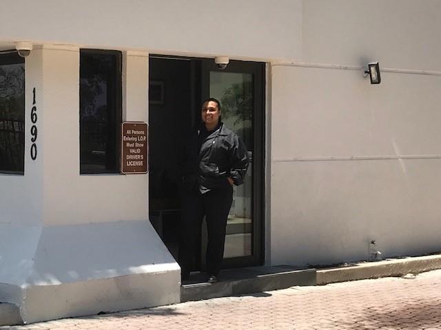 1900 Consulate Place 803 West Palm Beach, FL 33401 photo 43
