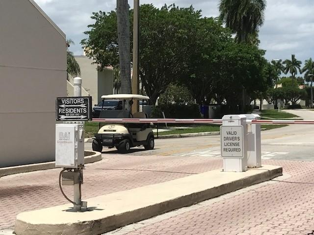 1900 Consulate Place 803 West Palm Beach, FL 33401 photo 45