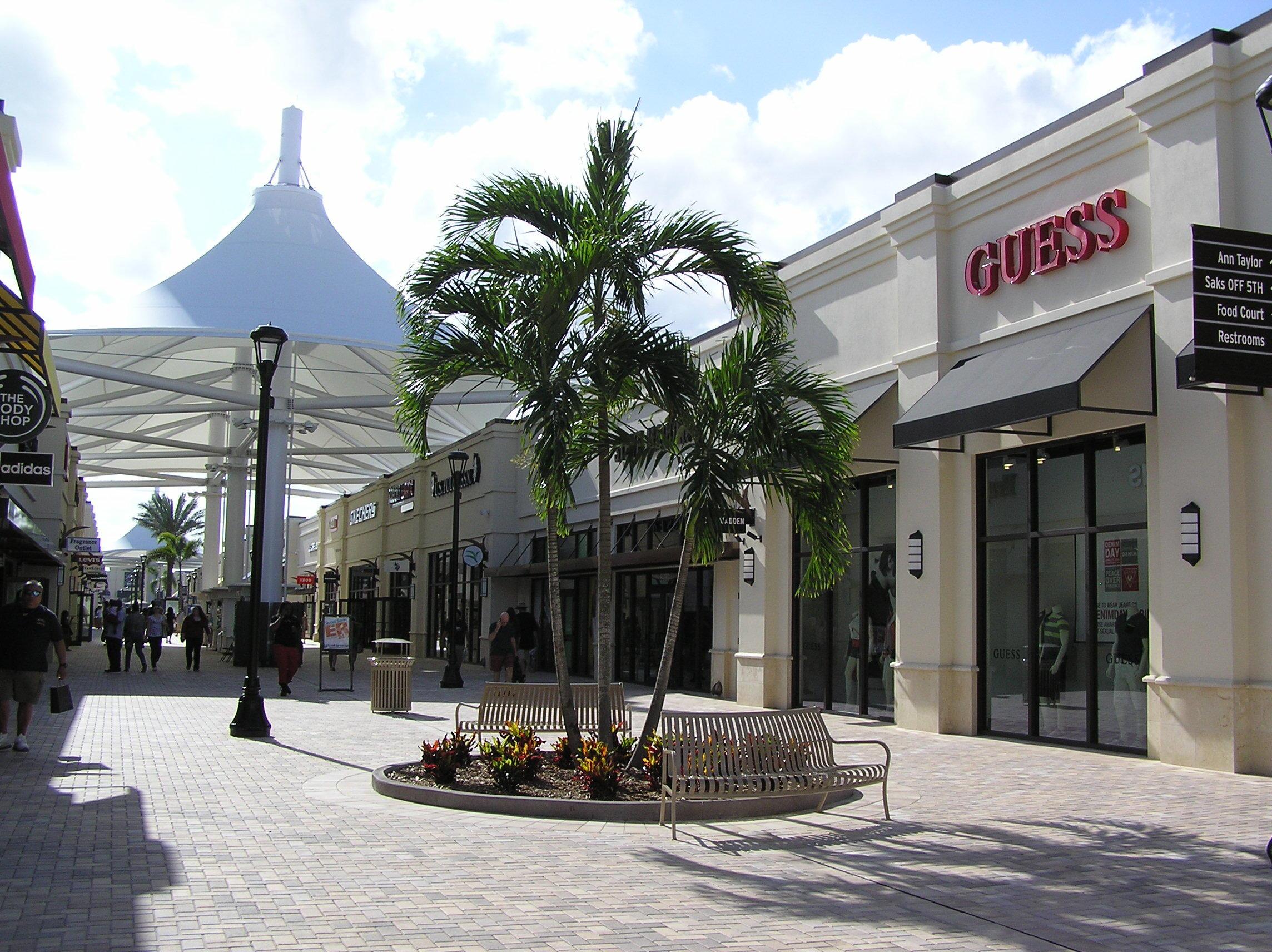 1900 Consulate Place 803 West Palm Beach, FL 33401 photo 55