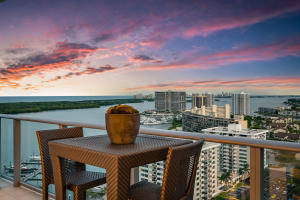 2  Water Club Way 2102 For Sale 10655078, FL